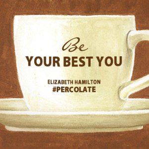 Be-YourBestYou-on-coffee-cup