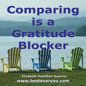 Comparing-is-Gratitude-Blocker-graphic