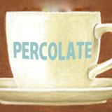 Percolate-FB-square2014-C